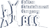 Balkan Entertainment Company