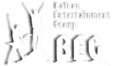Balkan Entertainment Group